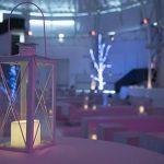 Itas_Christmas_event_un_occasione_di_team_building