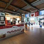 Haagen-Dazs_Arriva_in_stazione_cadorna_06