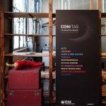 conitas_20174