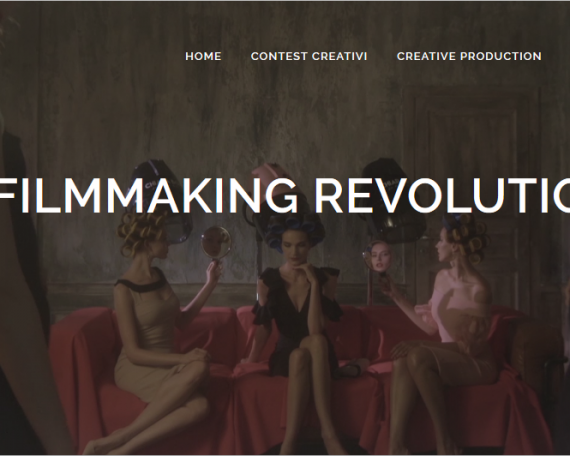 Adverteam presenta CC-CP: la nuova frontiera del video crowdsourcing
