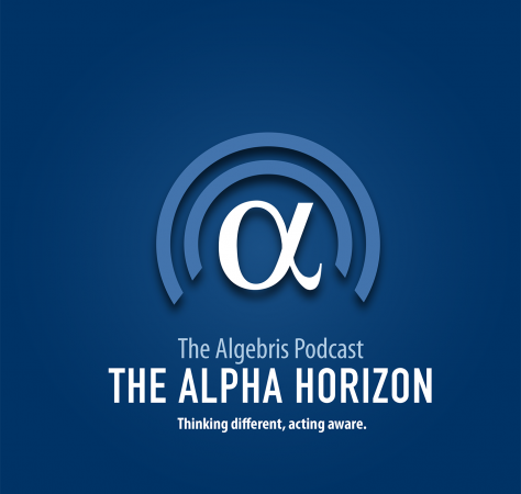 The Algebris Podcast