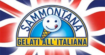 "CONCORSO SAMMONTANA ""LONDON MIX CON MTV.IT"""